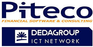 Piteco DedagroupICTNetwork
