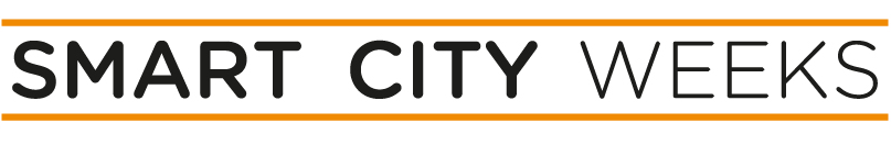 smart-city-weeks