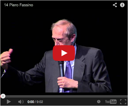 piero-fassino-video