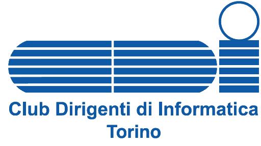 Club Dirigenti di Informatica Torino