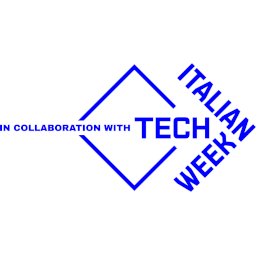 italiantechweekincoll