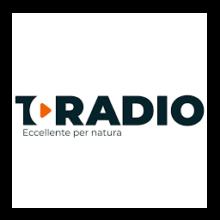 toradio.256x256